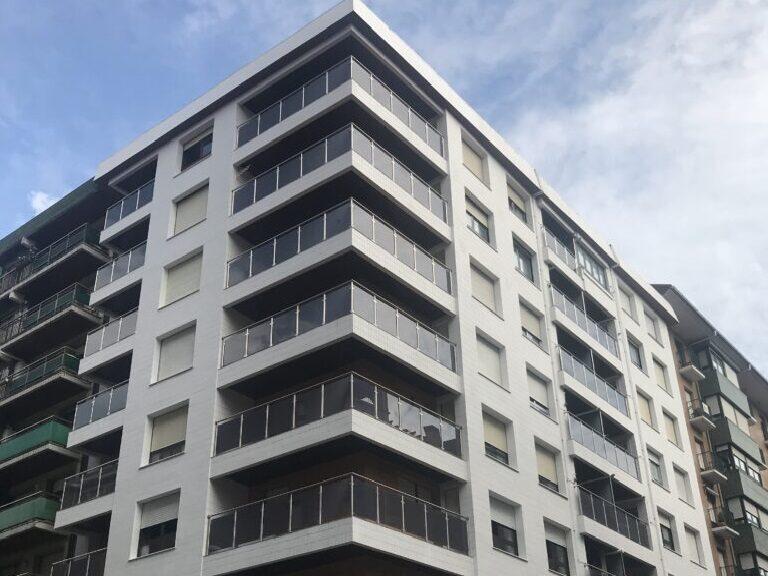 Balcón Bermeo 2