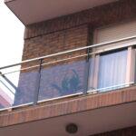 Balcones Plascoat Portugalete